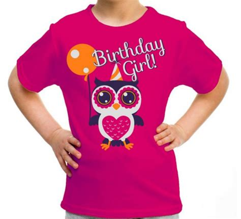 birthday themed shirts ann arbor tees new kid s birthday party tees birthday