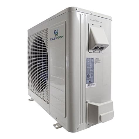 installation ductless mini split 410a air conditioner heat mitsubishi compressor aircon unit 18000 btu 1 5 ton 20 seer ductless system mini split air conditioner inverter heat