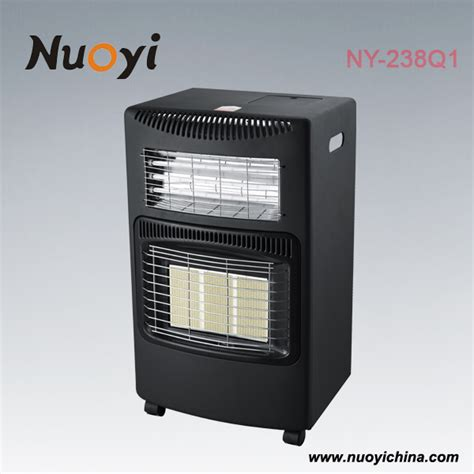 Best Small Home Heaters Best Selling Portable Perfection Gas Blower Heaters For