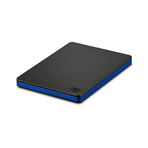 best ps4 drives best and external drives for ps4 in 2017