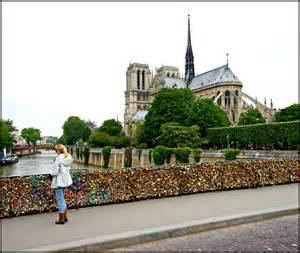 cadenas amour en anglais la fin des cadenas d amour de paris n 233 o coutume beauf ou