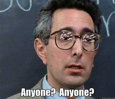Ferris Bueller Meme - imdb ferris bueller quotes quotesgram