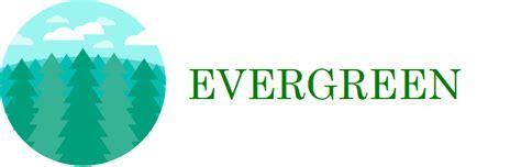 green gobbler ggdisch dissolve liquid hair grease clog remover drain open ebay