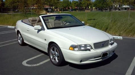 car owners manuals for sale 2000 volvo c70 regenerative braking volvo c70 for sale page 11 of 17 find or sell used cars trucks and suvs in usa