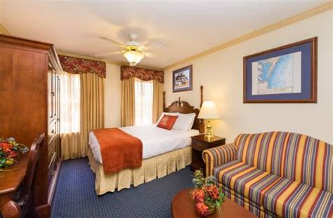 williamsburg va hotels suites 2 bedrooms westgate historic williamsburg williamsburg va aaa com