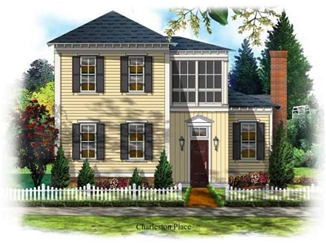 charleston sc house plans charleston sc style house plans historic charleston house