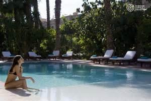 les jardins de la medina charming hotel in morocco