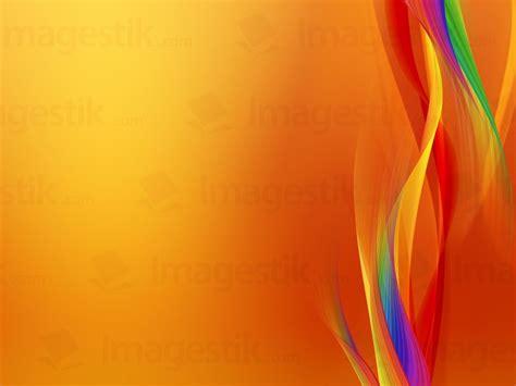 background layout design hd orange backgrounds group 79