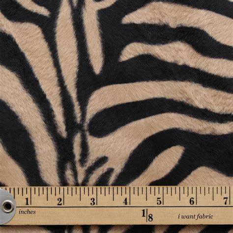 faux fur upholstery fabric animal print polyester velboa valboa faux fur velour dress