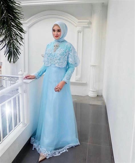 Bordir Kain model kebaya remaja holidays oo
