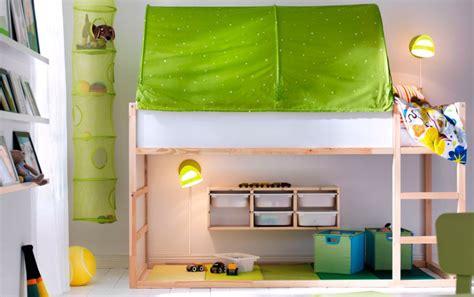 muebles habitacion infantil ikea 20170726072501 vangion