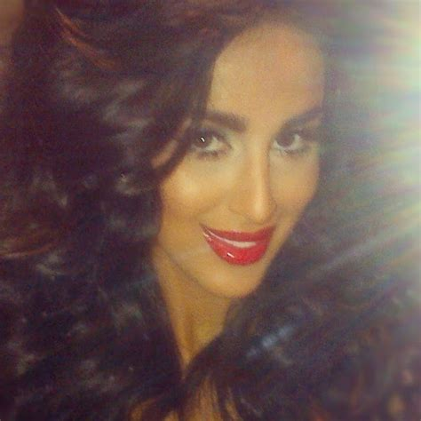 lilly ghalichi shahs of sunset lilly ghalichi net worth 77 best images about lilly ghalichi on pinterest persian