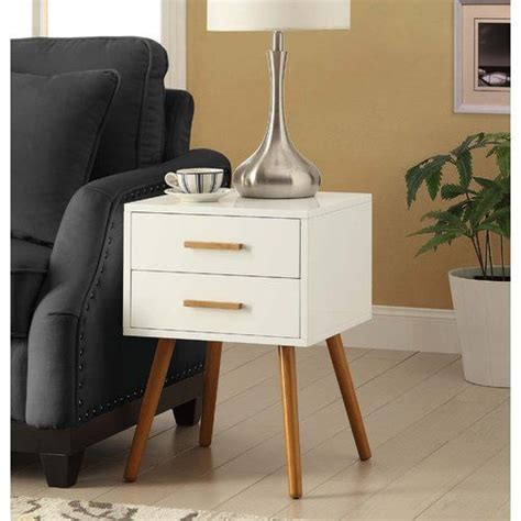 phoebe end table with storage 28 best the living room someday images on