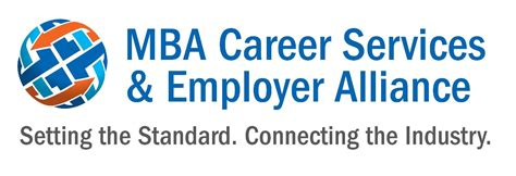Mba Career Center by Top 10 Things We Learned At Mba Csea In Asia