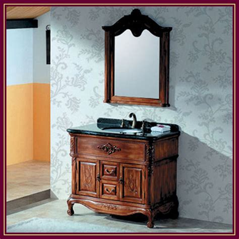 best material for bathroom vanity cabinet bathroom cabinet materials bath design ideas
