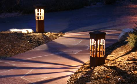 decorative landscape lighting wilmington decorative landscape lighting