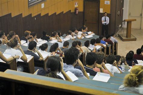test medicina 2015 sapienza verona e bocconi le universit 224 italiane migliori nel 2015