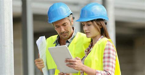 conformit cadenassage gestion informatis 233 e des inspections avec conformit