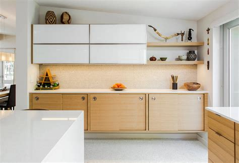 off the shelf kitchen cabinets modern cabinetry free best ideas about modern shaker