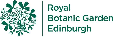 Learn Online With The Royal Botanic Garden Edinburgh Royal Botanic Garden Edinburgh