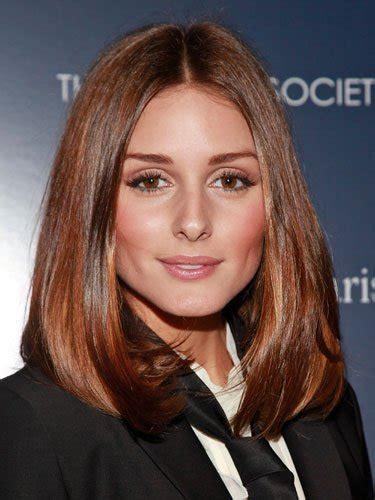 top 10 best celebrity lob top 10 best celebrity lob haircuts haircuts hairstyles