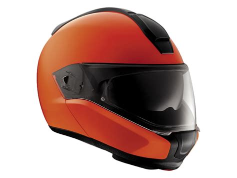 Bmw Motorrad France Accessoires by Bmw Motorrad Accessoires