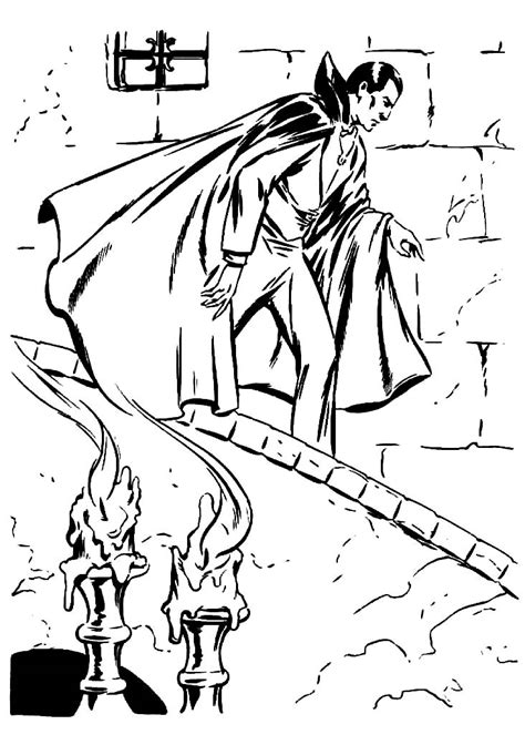 coloring pages for universal studios free coloring pages of universal monsters