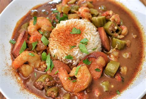 cajun cuisine the about cajun food thrillist