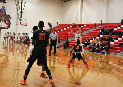 players bench coppell in playoff intensified senior night game cowboys get