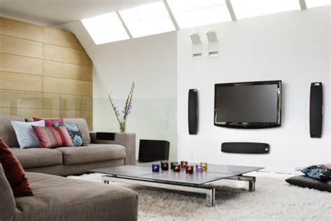 interior design ideen kleines wohnzimmer kleines wohnzimmer einrichten bew 228 ltigen sie diese