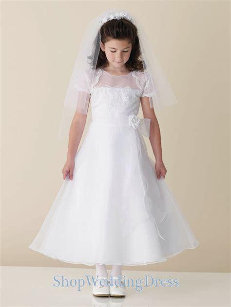 1121 best holy communion dress christining images on floral dresses babies