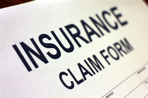 boat us named storm deductible report a claim henrich insurance group