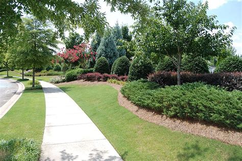 green acres landscaping 16 best images about landscape committee on backyard landscaping landscaping and