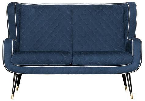 baxter divani offerte divani angolari baxter divano rotondo prezzi confronta i