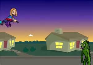 juegos en line para ninas juegos gratis juegos de nias gratis apps directories