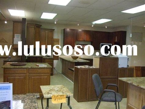 China Kitchen Columbia Mo by Laundry Room Cabinets Cabinetry Simple Home Decoration