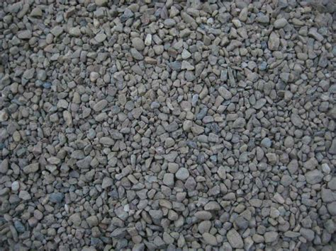 Bulk Gravel Bulk Materials Evergreen Nursery