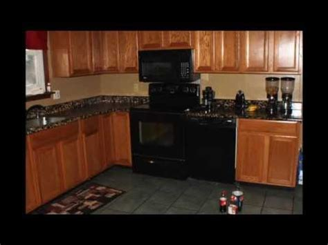 Relaminating Kitchen Countertops by How To Cover Counters For Cheap Doovi