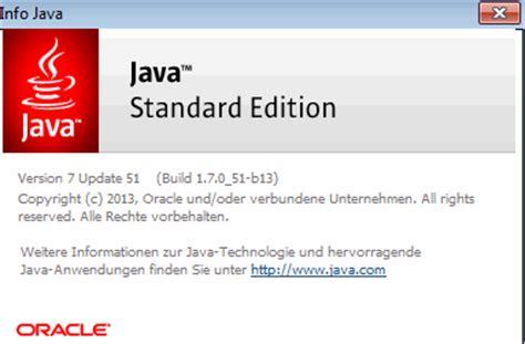 java 6 full version free download download free java version 6 update 29 backupleader