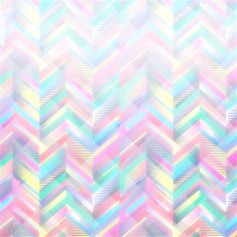 cute wallpaper  ipad wallpapersafari