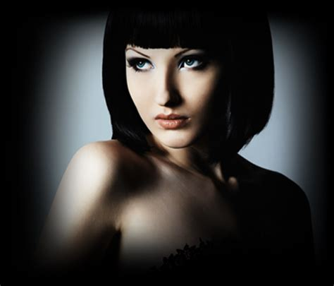 short hair experts in fredericksburg va best fredericksburg va hair salon style tips hair salon