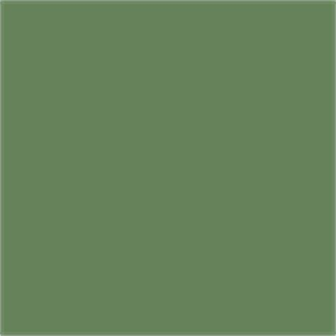 reseda green 431 ral 6011