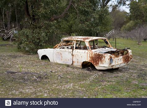 cortinas for sale australia rusting shell of a 1960s australian ford cortina dumped
