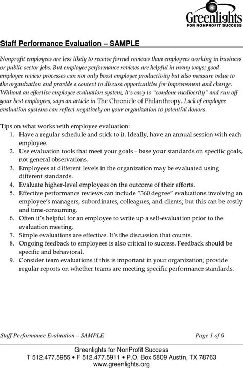 employees write up templates download free premium