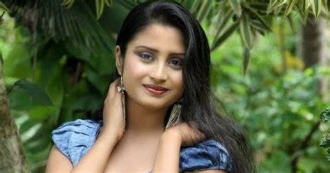 sri lankan actress gayathri rajapaksha wedding our lanka gayathri rajapaksha to tie the knot in november