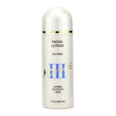 Lotion Malam Forte Lotion 3 m d fort 233 lotion iii level 3 directdermacare