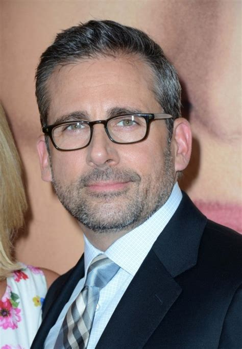 best steve carell 24 best steve carell images on steve carell