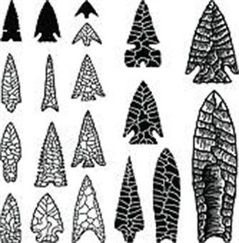doodle kommunismus bilder waffen k12221048 suche stockfotos bilder