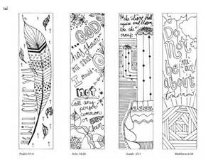 traceable sidebar bible journaling templates by