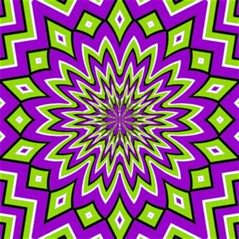 imagenes visuales wikipedia did 225 ctica de las artes pl 225 sticas las ilusiones visuales